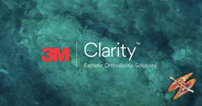 Overview of 3M™ Clarity™ Ultra Self-Ligating Brackets